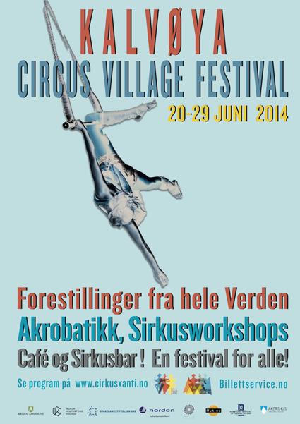 Poster_Kalvøya_web